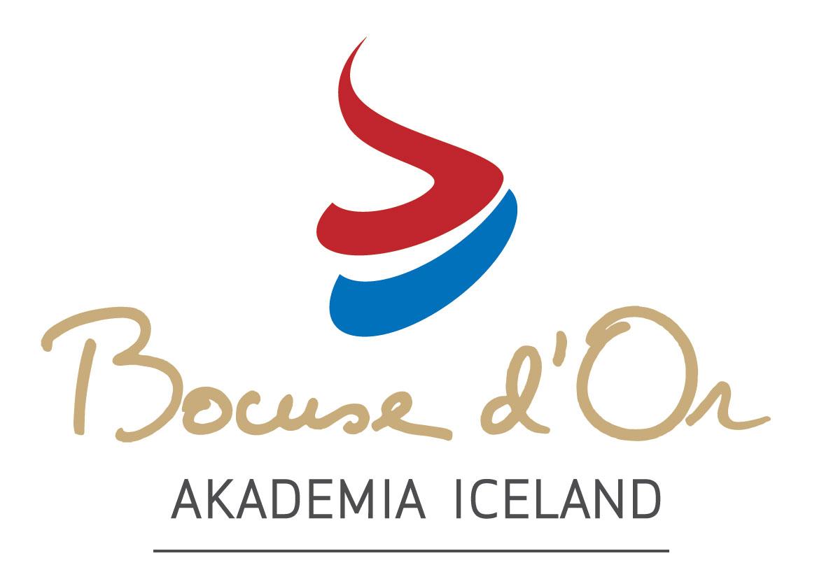 logo Bocuse d´Or