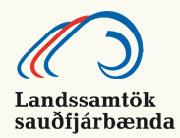 logo_ls_180p