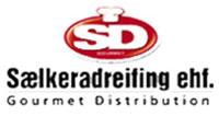 logo_saelkeradreifing